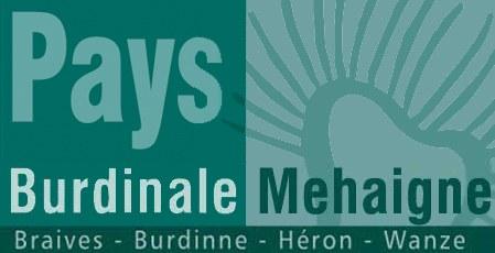 logo burdinale mehaigne